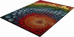 Otto Versand De Teppiche : teppich trend teppiche kolibri 11056 barock design online kaufen otto ~ Bigdaddyawards.com Haus und Dekorationen