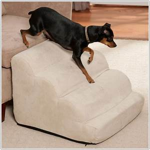 dog stairs for high beds uncategorized interior design With dog steps for high beds