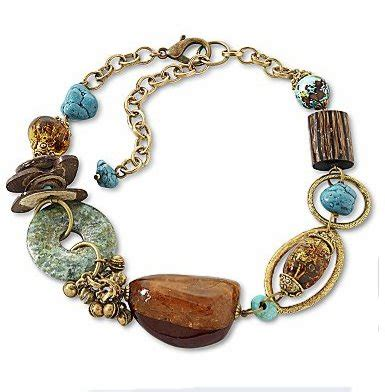 Where To Buy Wholesale Fashion Jewelry For Your Business. Sapphire Glass Watches. 1 3 Carat Diamond. Scorpio Medallion. Diy Chain Bracelet. Affordable Engagement Rings. Golden Anchor Bracelet. Elsa Bracelet. Belly Button Rings