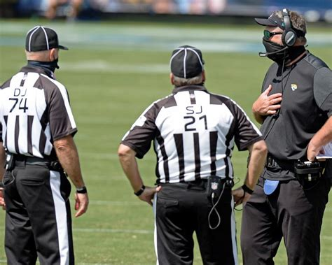 Patriots place 3 more on COVID-IR but Broncos game still ...