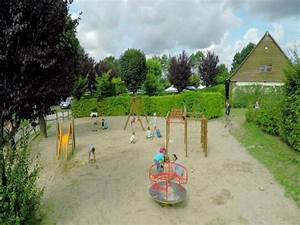 photos le walric camping a saint valery sur somme With wonderful camping picardie avec piscine couverte 3 camping le walric