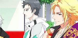 Anime Siblings Fighting | www.pixshark.com - Images ...