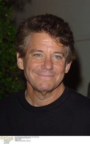 anson williams picture pages
