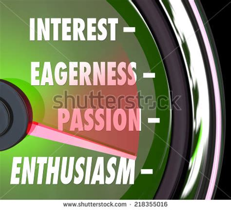 Enthusiasm Stock Photos, Images, & Pictures  Shutterstock. Custom Vinyl Banners With Grommets. Abstract Nature Murals. Honda Cbr Decals. Football Game Stickers. Slack Logo. Extraterrestrial Signs Of Stroke. Where Can I Buy Cheap Vinyl Records. Pocket Stickers