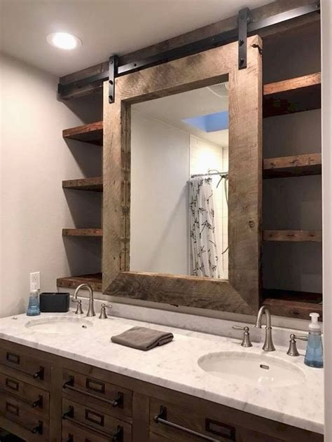remodeling bathroom  order bathrooms ideas