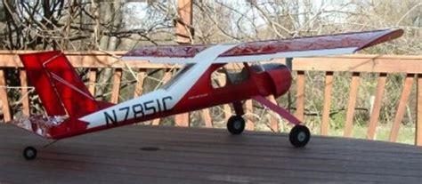 pzl 104 wilga 80 plans aerofred free airplane plans