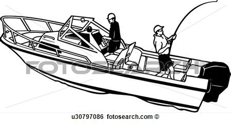 Power Boat Clipart Free by Power Boat Clipart Clipground