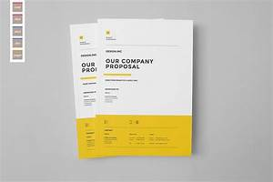 Microsoft Word Trifold 30 Best Microsoft Word Brochure Templates Design Shack