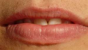 Can You Get Trichomoniasis In The Mouth - Health & Fitness ...