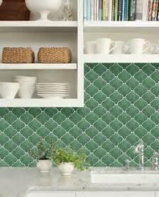 moroccan tiles kitchen backsplash colorbuilding