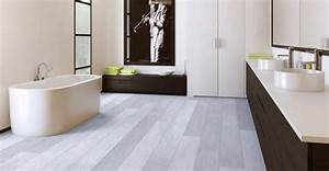 emejing salle de bain pvc contemporary awesome interior With carrelage adhesif salle de bain avec faux plafond led prix