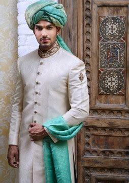 latest sherwani designs      styleglowcom