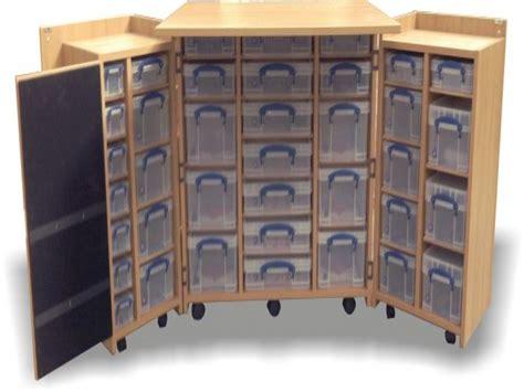 craft desk with storage office storage cupboards craft furniture storage cabinet