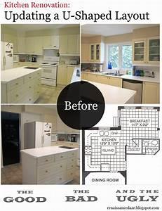 10 x 14 kitchen layouts kitchen design ideas With 10 x 18 kitchen design