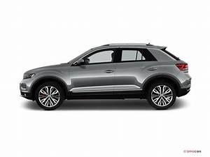 Vw T Roc Occasion : volkswagen t roc 2018 en vente rivery 80 en stock achat 29 640 annonce n 6774 ~ Maxctalentgroup.com Avis de Voitures