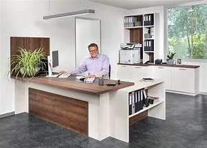 Tipps Bodenbelag Für Büro : 20313520180221 liegestuhl f rs b ro inspiration sch ner ~ Michelbontemps.com Haus und Dekorationen
