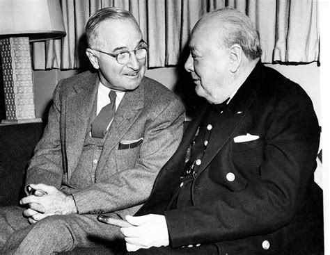 churchill  prime minister  history today