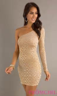 places to get bridesmaid dresses buy a homecoming dress plus size masquerade dresses