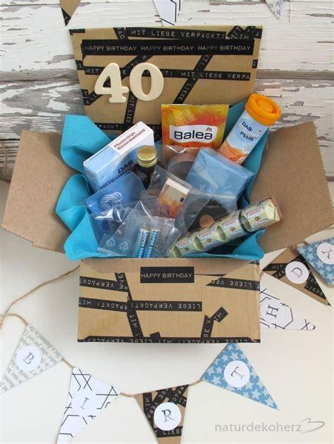 40 geburtstag geschenkideen die besten 25 geschenke zum 40 geburtstag ideen auf 40 geburtstag 40 geburtstag
