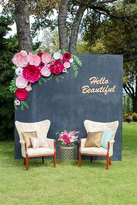 best 25 photo booths ideas on diy photo booth