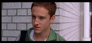 Picture of Ben Foster in Get Over It - ben_foster ...