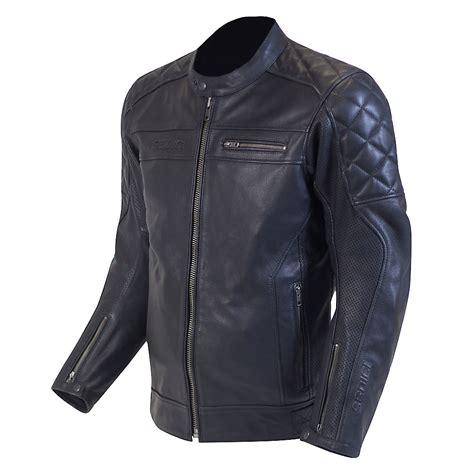 mc leather jacket francesco leather motorcycle jacket sedici