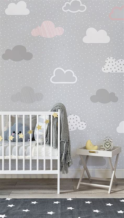 baby room wallpaper uk interior design blog lli design