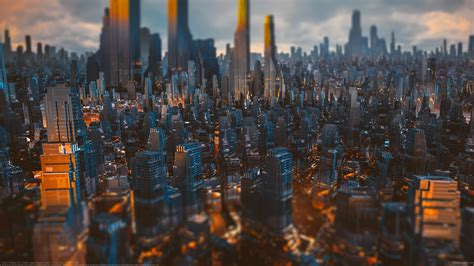 City Wallpapers, Photos And Desktop Backgrounds Up To 8k