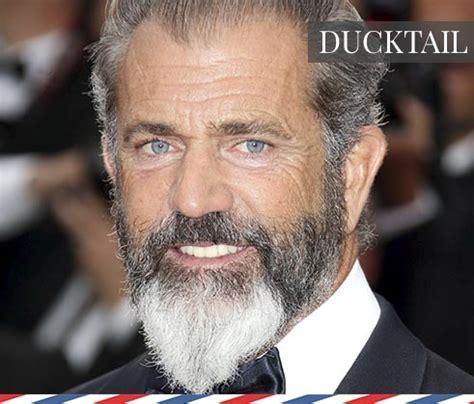 essential beard  moustache guide termix inglestermix ingles