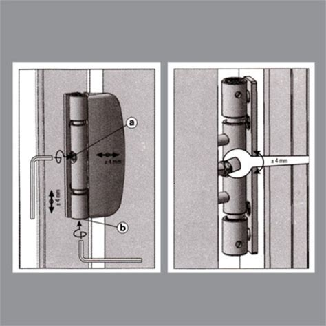 upvc door flag hinge adjustment adjust pvc door hingesdistinction doors