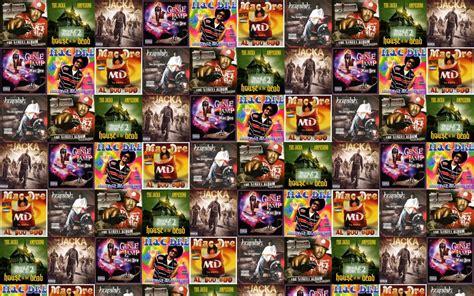 mac dre genie of the l photograf mac dre wallpaper