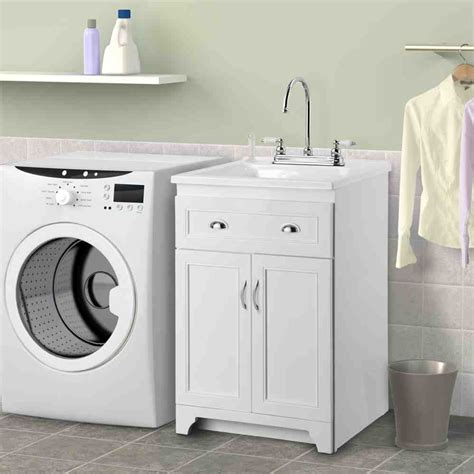 the home depot bathroom cabinets home depot bathroom vanities and cabinets home furniture
