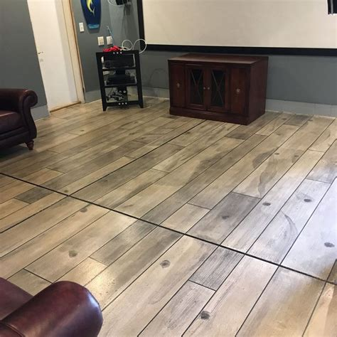 hardwood floors jacksonville nc 1000 images about rustic concrete wood on pinterest concrete wood sted concrete and