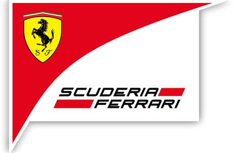 Follow ferrari, a name inseparable from formula 1 racing, the italian squad being the only team to have competed in every f1 season since the world championship began, winning numerous titles with the likes of ascari, surtees for many, ferrari and formula 1 racing have become inseparable. Scuderia Ferrari Threaten to Quit Over 2021 - Essentially ...