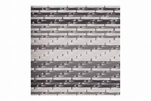 Tapis De Sol En Pvc : tapis de sol pvc 250 x 350cm kampa ~ Zukunftsfamilie.com Idées de Décoration