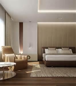best 25 bedroom ceiling ideas on pinterest bedroom
