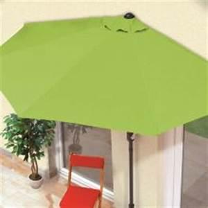 Sockel Für Sonnenschirm : outdoorm bel gartenm bel sets und mehr bei lipo ~ Sanjose-hotels-ca.com Haus und Dekorationen