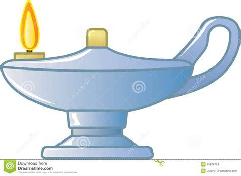 Nursing Symbol Stock Vector. Illustration Of Symbolism