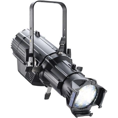 philips led lighted train engine etc source four led series 2 daylight hd light engine