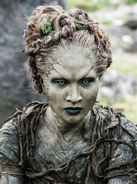 child actress in game of thrones leaf game of thrones wiki fandom powered by wikia