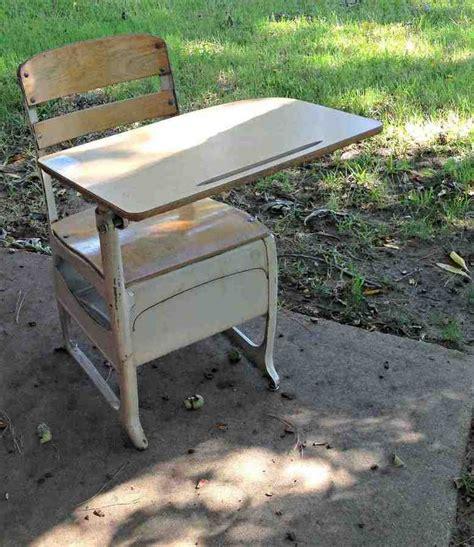 used desk for sale used desks for sale home furniture design