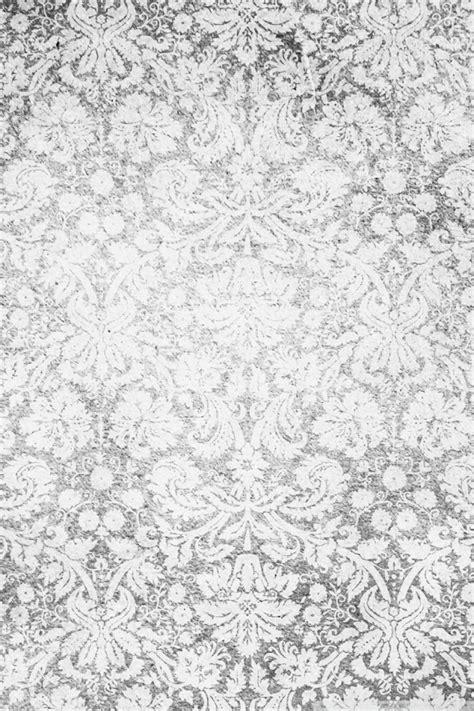 vintage pattern black  white  hd desktop wallpaper