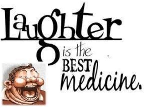Laughter Is The Best Medicine. Create A Free Business Website With Google. Cars For Cheap Insurance Modern Luxury Hotels. New York Online Courses Heartstart Ref M5070a. What Is The Strongest Energy Drink. Cooking Classes In Portland Oregon. Network Inventory Software Movers In Van Nuys. 100 Ltv Home Equity Loans Gravity Heat System. Political Science Courses Online