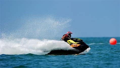 Water Sports | Wave Pattaya