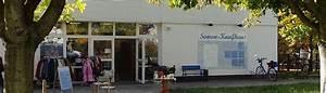 Sozialkaufhaus Berlin Möbel Spenden : sewan kaufhaus ffnungszeiten vom sozialkaufhaus in lichtenberg ~ Bigdaddyawards.com Haus und Dekorationen