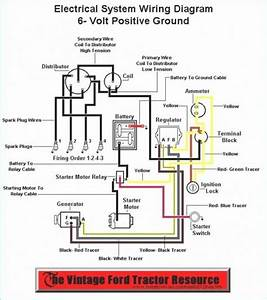 2000 2120 New Holland Tractor Wiring Diagram