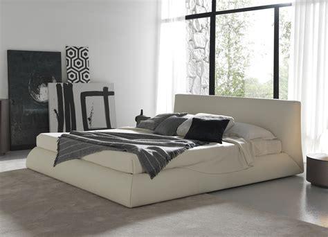 bedroom japanese platform beds   results