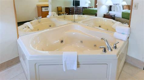 hotels with whirlpool tubs in room michigan tub suites hotels with in room whirlpool tubs