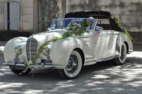 voiture mariage on mariage wedding cars and cars