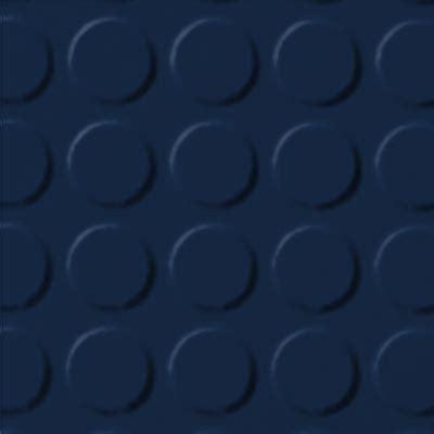 Roppe Raised Rubber Flooring by Roppe Raised Design Vantage Raised Circular Design
